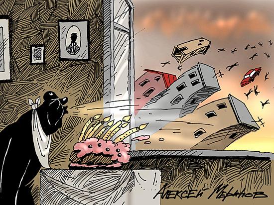 693fe6da6061e54f5c89a434a0d578fc - Экономика России без будущего: вместо стратегии — «хитрый план»