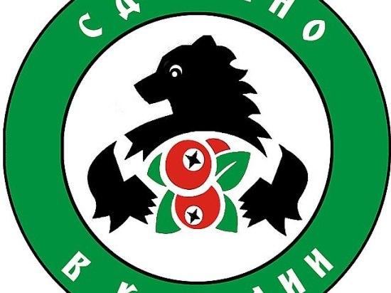 Уже можно: Логотип для карельских проверенных товаров появился на Росстандарте