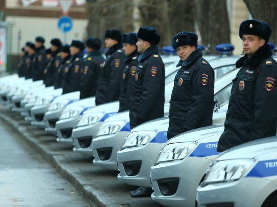 Заместитель начальника отдела «К» УМВД Томской области получил 5 лет колонии за две взятки