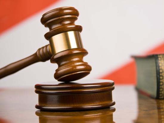 В Рассказовском районе сотрудника колонии осудили за злоупотребление должностными полномочиями