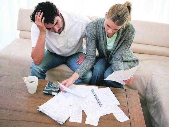 НБКИ: ипотека стала менее доступной для оренбуржцев
