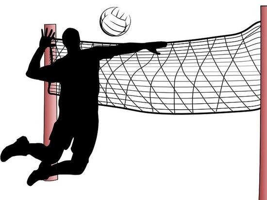 В спортивной копилке Югры появилось новое «золото» волейболистов