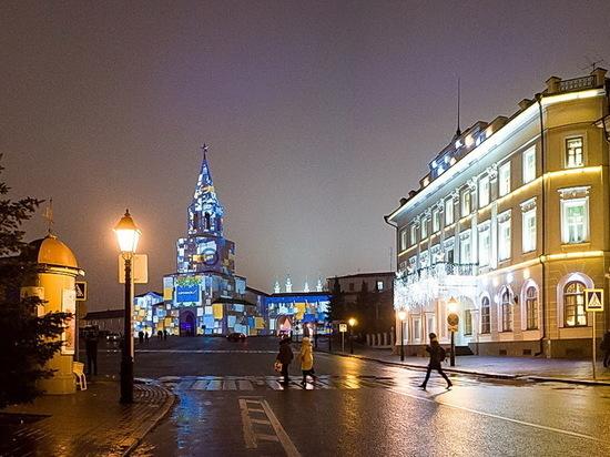 Составлен рейтинг самых известных игостеприимных городов РФ
