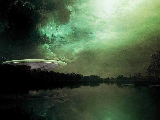 Земляне могут не замечать пришельцев по неожиданной причине, заявили ученые