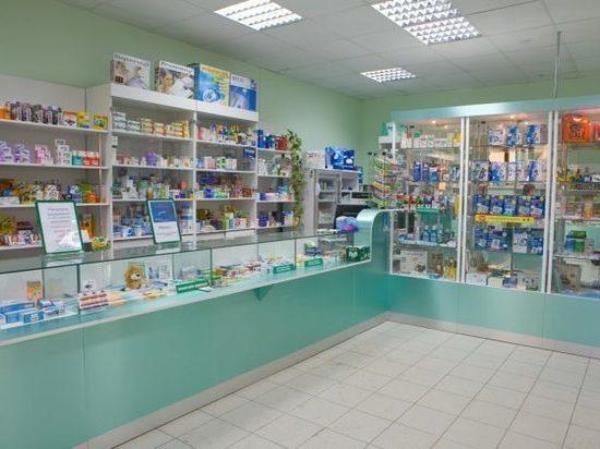 Заведующую аптеки оштрафовали за отказ в лекарстве льготнику