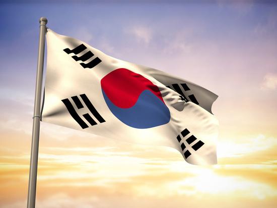 Делегация крупного промышленного города Южной Кореи приедет на ВЭФ