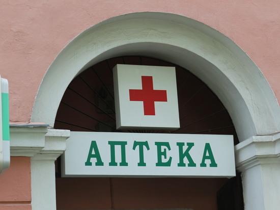 В Свердловской области из-за ОРВИ закрыто 4 детсада и 7 школ