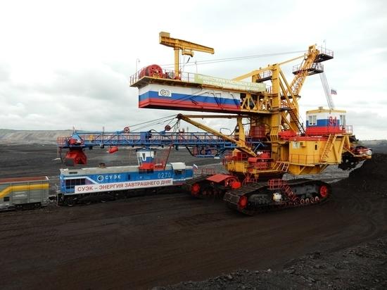 06478f9f04b2bbb590c29527eaafd3ee - «Угольная отрасль стала более эффективной, современной, конкурентоспособной»