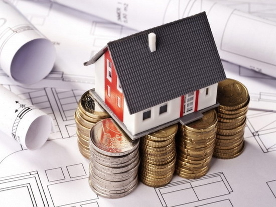 Стоимость квартир в Самаре на вторичном рынке жилья упала на 8,7 процента по сравнению с прошлым годом
