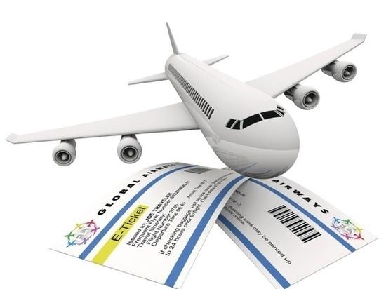 «Аэрофлот» возобновил регулярные рейсы вКаир