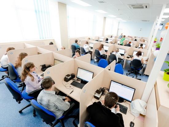 Контактные центры «Ростелекома» получили сертификат соответствия международного стандарта