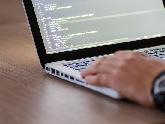 Рублем по программистам: высокооплачиваемые профессии россиян потеряли в цене