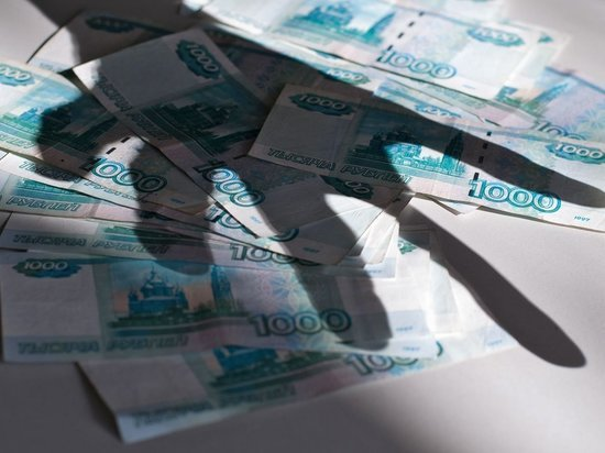 В Орске сотрудника БТИ заподозрили в хищении казенных денег