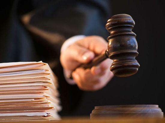 Житель Узбекистана осуждён замелкое взяточничество вКалуге