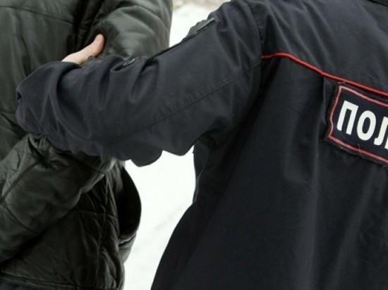 Тверитянин, побивший полицейского, заплатит государству и пострадавшему