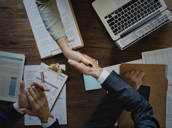 Бизнес-омбудсмен: власть и предприниматели Карелии не могут найти общего языка