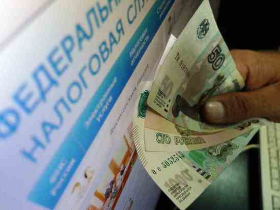 В Тамбове индивидуального предпринимателя подозревают в уклонении от уплаты налогов
