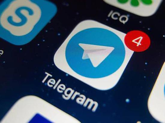 Реакция соцсетей на блокировку Telegram: Дуров, введи войска