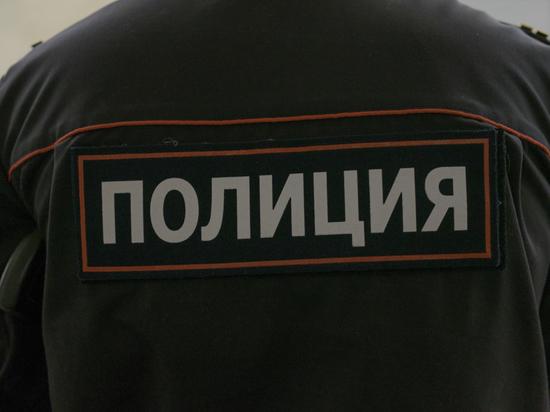 Жестоко избивший инвалида кировский подросток оказался сыном полицейского