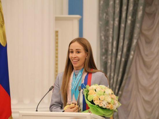 Паралимпийская чемпионка из Свердловской области заставила газету Bild удалить статью о допинге