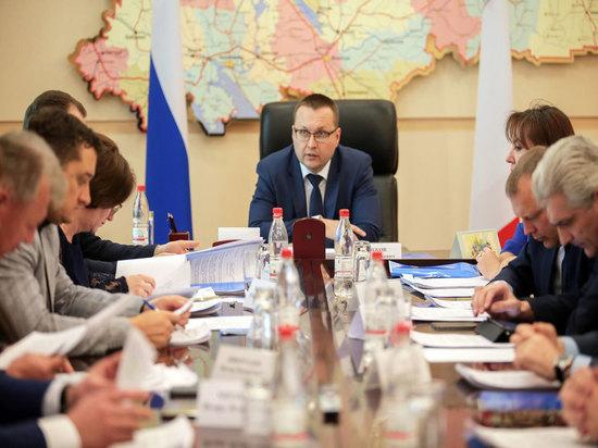 В Вологодской области увеличилась собираемость взносов за капремонт