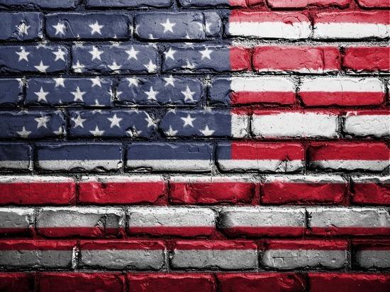 """Ударим """"под дых американцам"""": Госдума предложила начать подделывать американские товары"""