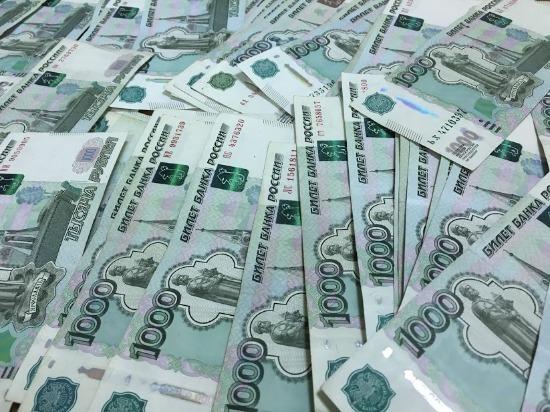 ВБашкирии юриста уличили вполучении взятки