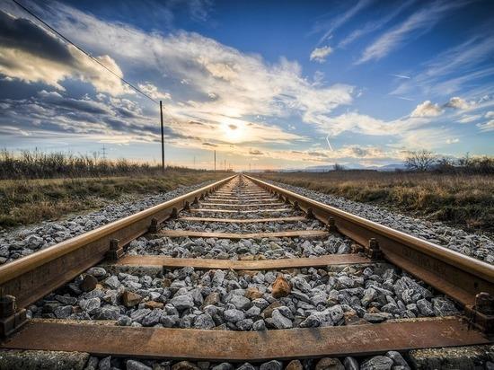 Рассказываем о новшествах в компенсации проезда на юг для карельских пенсионеров