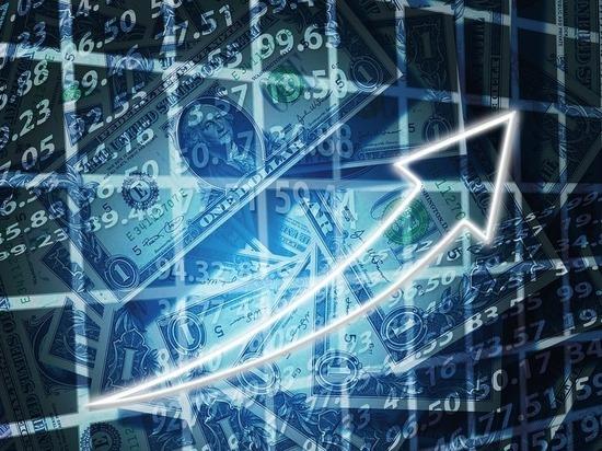 cdf918a944a91d30e524b1f03cde42bd - Боевые 100 грамм: сирийский конфликт сулит российской экономике неожиданную выгоду