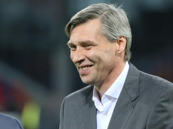 Знаменитый вратарь Овчинников: «Сложно проводить параллели между мной и Буффоном»