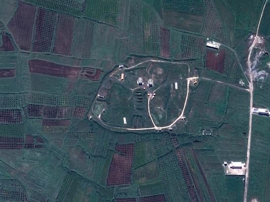 Сколько ракет коалиции на самом деле сбито советским оружием в Сирии