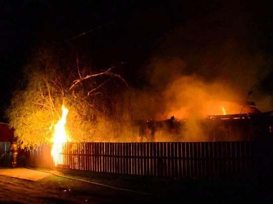 Пожарная безопасность нарынке вНальчике непроверялась неменее  3-х  лет— МЧС