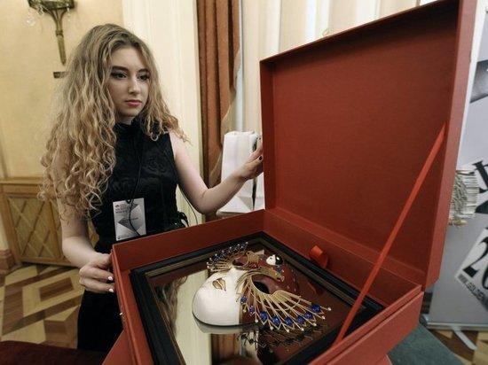 Серебренников получил «Золотую маску» как лучший оперный кинорежиссер
