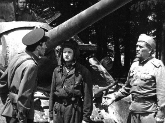 На тверском фестивале военных фильмов покажут кинокартину уроженца Старицкого района
