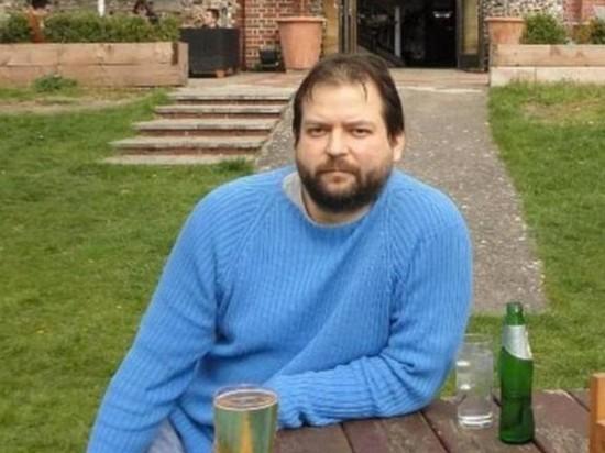 Встолице Англии  сообщили , что Скрипали были отравлены жидким веществом