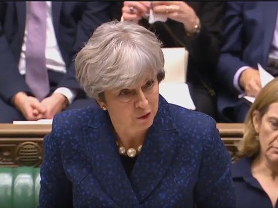 Минобороны Великобритании готовит «кибер-контрудар» по РФ. Достанется и«тайным» олигархам