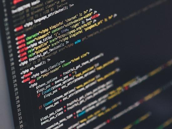 Санкции против США лишат российскую оборонку важного программного обеспечения