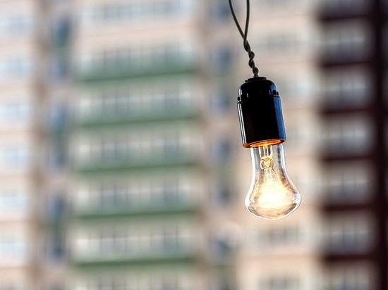 17 апреля в ряде домов Казани отключат свет