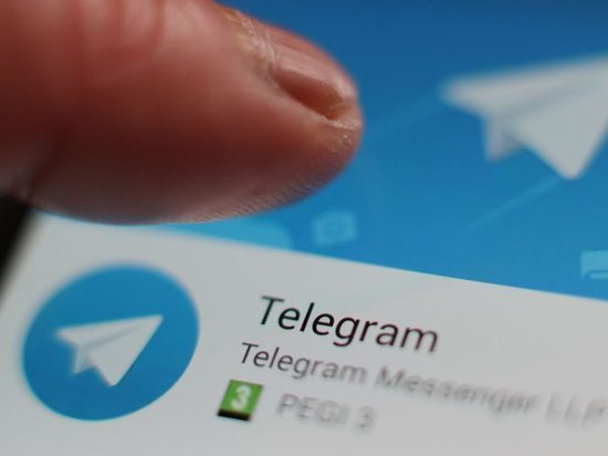 «Блокировка Telegram развязала руки террористам»