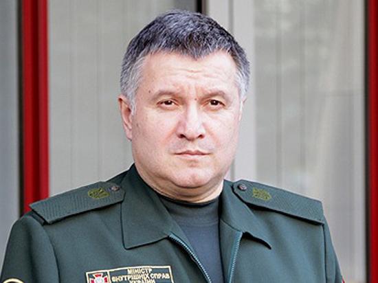 """""""Тактика мелких шагов"""": Аваков представил план возвращения Донбасса"""