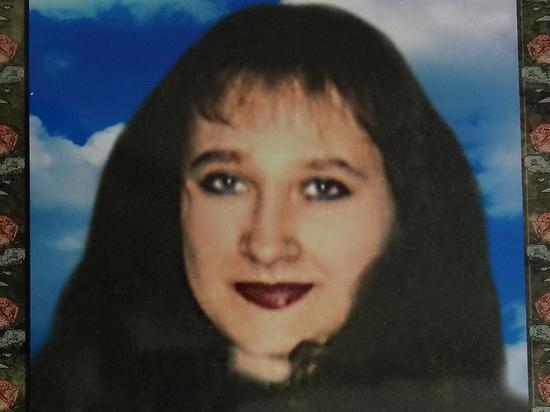 Тайна гибели Илоны Каргополовой: дело возбудили спустя 21 год