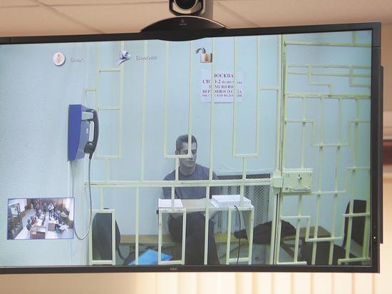 Арест Зиявудина Магомедова оставили в силе: миллиардер демонстрировал стойкость