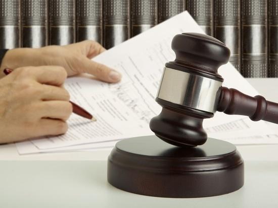 Суд обязал оренбурженку впустить в квартиру слесарей для осмотра отопления
