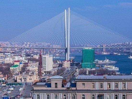 Юрий Трутнев: На далеком Востоке реализуется 1200 инвестиционных проектов