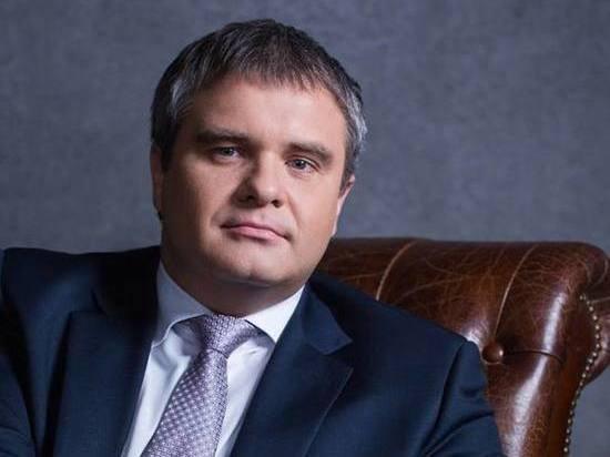 «Возможности скромные»: племянник Путина рассказал о бизнесе и уважении к Навальному