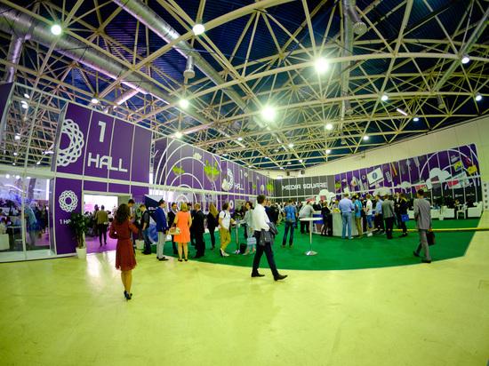 В Москве пройдет Большой Медиа-Коммуникационный Форум (БМКФ) 2018