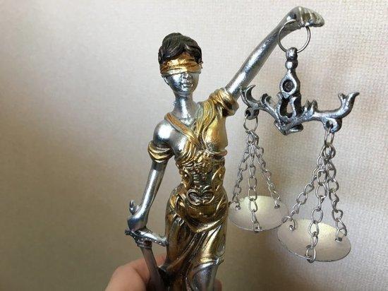 Суд Владивостока отправил вколонию китайца заубийство ребенка