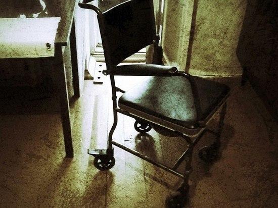 Инвалидная коляска не пришла: уральский мошенник обманул петрозаводчанку