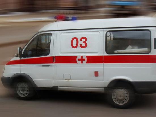 Четверо погибших в ДТП в Новой Москве оказались военнослужащими-контрактниками