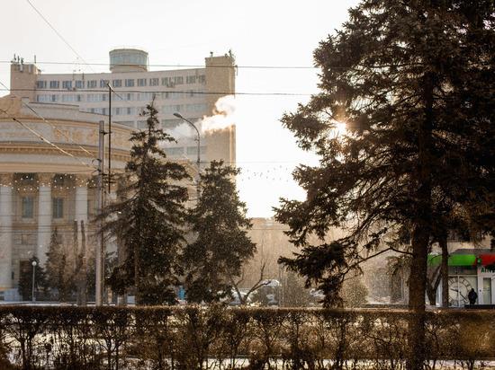 Вопросы тарифообразования разъяснят жителям Волгоградской области